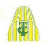 Logo Toldos Carmona