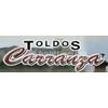 Logo Toldos Carranza