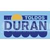 Logo Toldos Durán