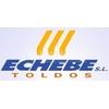 Logo Toldos Echebe