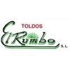 Logo Toldos El Rumbo