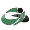 Logo Toldos Gigia