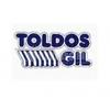 Logo Toldos Gil