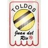 Logo Toldos Juan Del Río