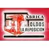 Logo Toldos La Reposición