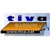 Logo Toldos Tiva