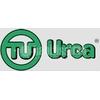 Logo Toldos Urca