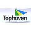 Logo Tophoven