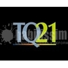 Logo TQ21
