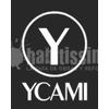 Logo Ycami