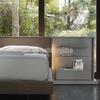 Mesita - dormitorios de la marca Treku