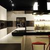 silestone-quartz-kitchen-cocina-kensho-espacio-almeria-28