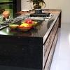 silestone-quartz-kitchen-cocina-negro-stellar-pulido-polish-8