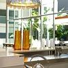 silestone-quartz-kitchen-cocina-serie-zen-haiku-pulido-12
