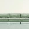 Sofá Duplex de Matteograssi imagen 1