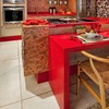 todeschini-silestone-quartz-kitchen-cocina-rosso-monza-polish-pu