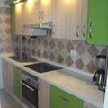 Instalacion y renovación de cocina