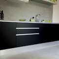 Fabricación de Mobiliario de Cocina a medida