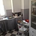 Cocina_Madrid_Chamartin