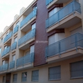 Construcción Casas, Promoción Inmobiliaria, Reformas Comunidades