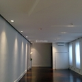 Construcción Casas, Iluminación, Pinturas