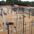 Construcción Casas, Materiales Pintura, Construcción Edificios