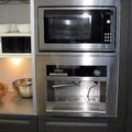 Reformas Cocinas, Suelos, Muebles Cocina