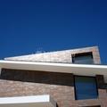 Arquitectos, Reformas Locales Comerciales, Reformas Comunidades
