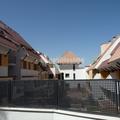 Arquitectos, Reforma, Reformas Comunidades