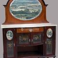 Carpintería Madera, Restauración Muebles, Mobiliario
