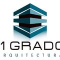 101 GRADOS ARQUITECTURA