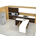 Muebles Cocina, Armarios, Cocinas Baños