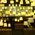Iluminación, Interioristas, Decoración