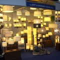 Iluminación, Interioristas, Artículos Decoración