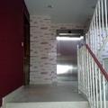 Restauración Edificios, Portales, Fachadas