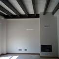 Restauración Edificios, Construcciones Reformas, Fachadas