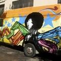 Pintores, Rotulación Locales, Murales