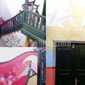 Pintores, Decoración Interiores, Artículos Decoración