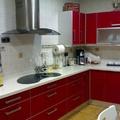 Carpintería Madera, Reforma, Reformas Cocinas