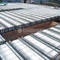 Construcción Casas, Hormigón, Constructores