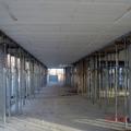 Construcción Casas, Hormigón, Construcciones Reformas