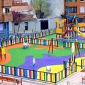 Construcción Casas, Pavimento Seguridad, Construcciones Reformas