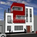 Arquitectos, Tramitación Licencias, Proyectos Edificación