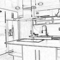 Reformas Baños, Construcciones Reformas, Reformas Cocinas Baños