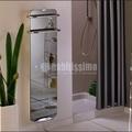 Diseño el el cuarto de baño