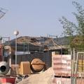 Construcción Casas, Reforma, Restauración Edificios