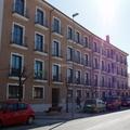 Construcción Casas, Construcciones Reformas, Proyectos Arquitectura