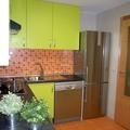 Construcción Casas, Decoración General, Proyectos Arquitectura