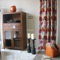 Textil, Muebles Tapizados, Artículos Decoración