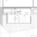 Construcción Casas, Reforma, Técnicos